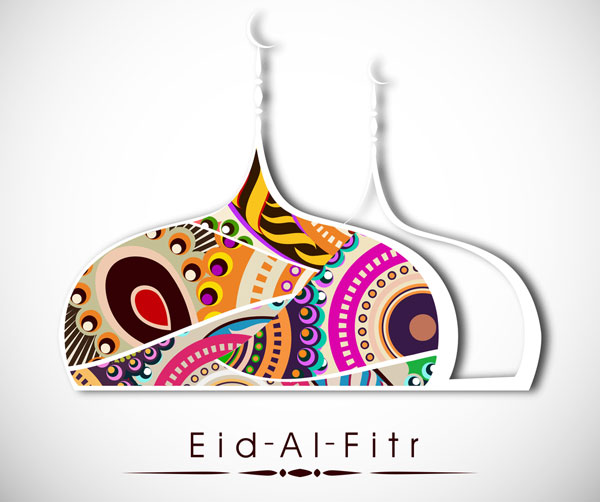 Most Inspiring New Eid Al-Fitr 2018 - eid-al-fitr  Perfect Image Reference_1001299 .jpg