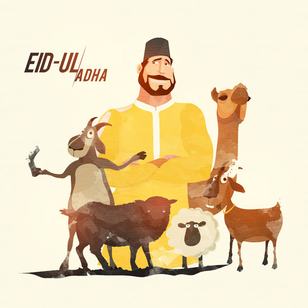Image result for eid ul adha mubarak