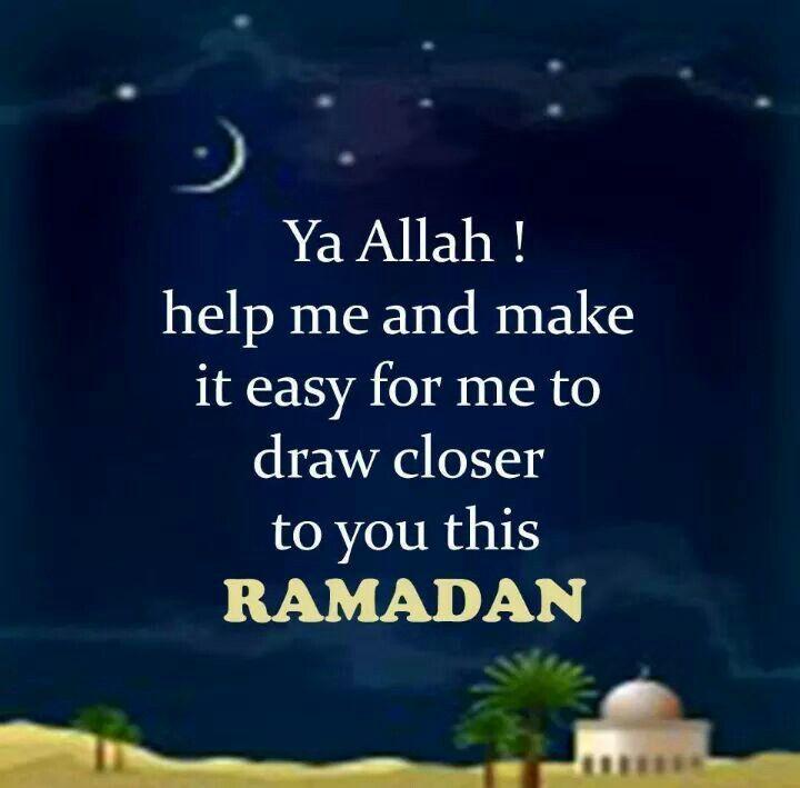 Ramadan kareem greetings 2018 ramadan kareem greetings m4hsunfo